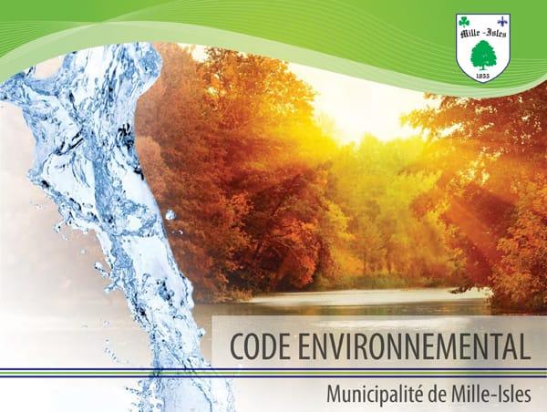 Vr2-Code environnemental.ai