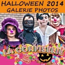 halloween-2014_fr