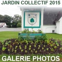 jardin-2015-fra