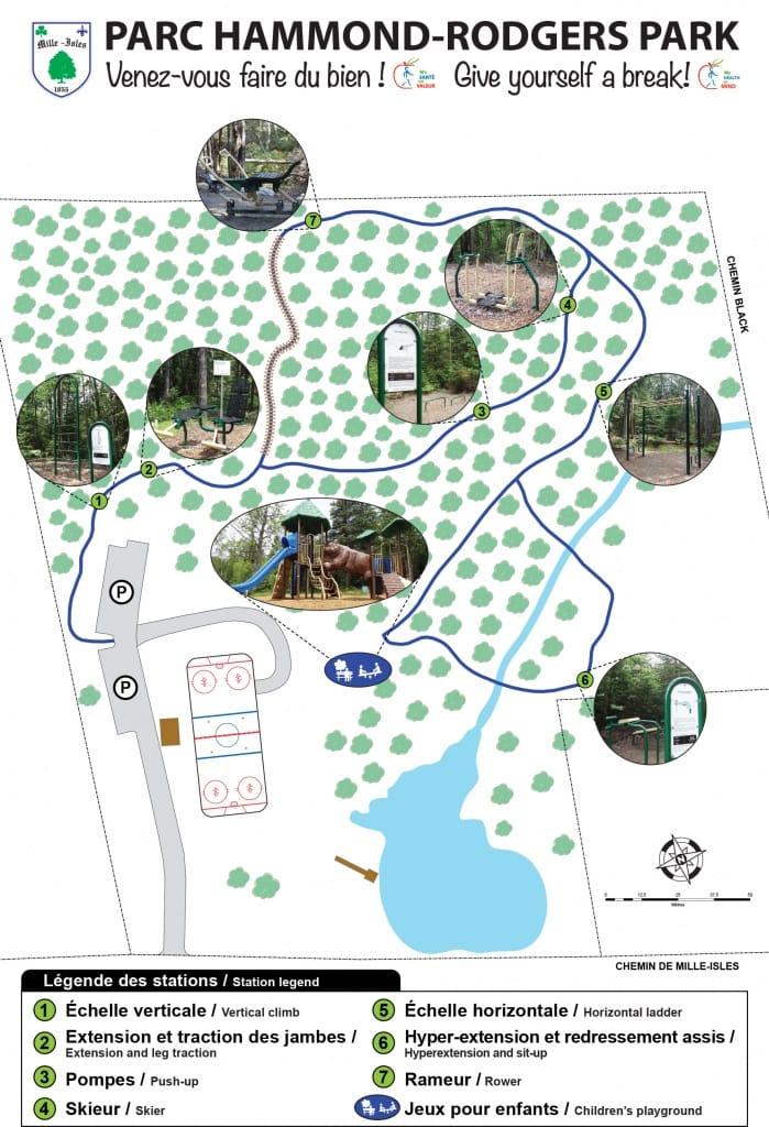 pancarte-24x36-parc-hammond-sentier-2016-web