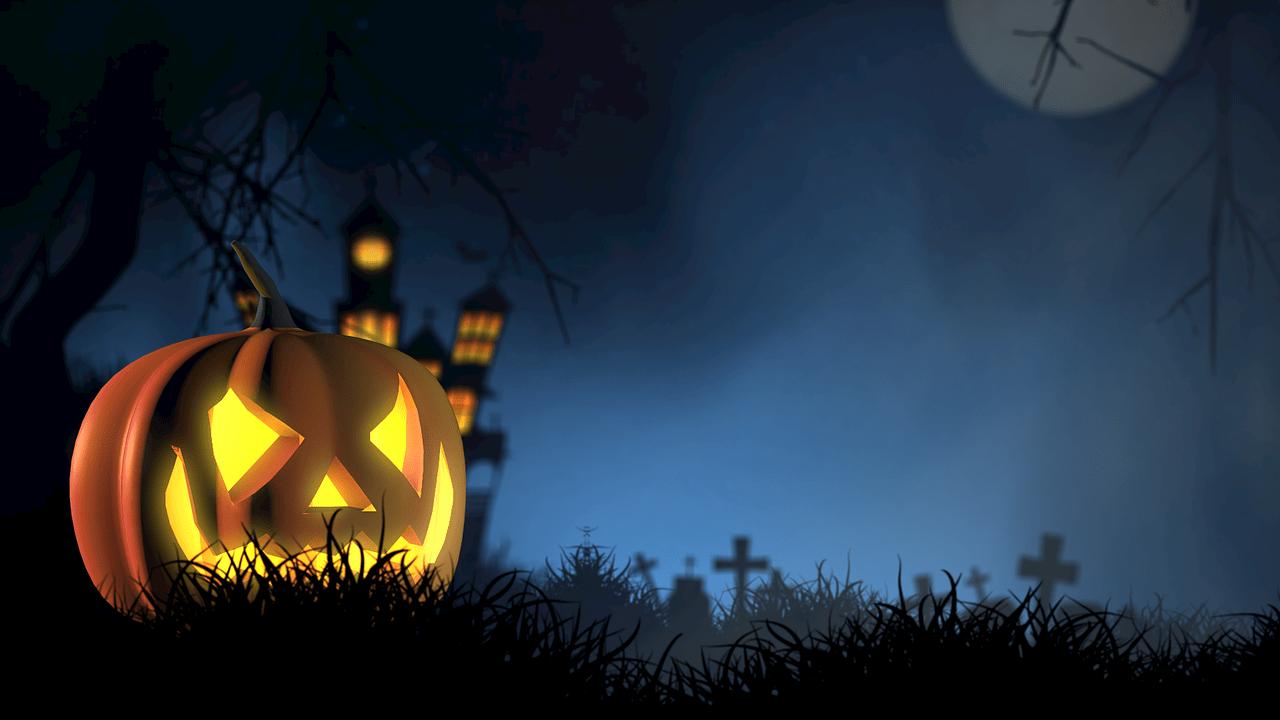 hunted halloween mille isles
