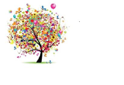 La semaine de l'arbre