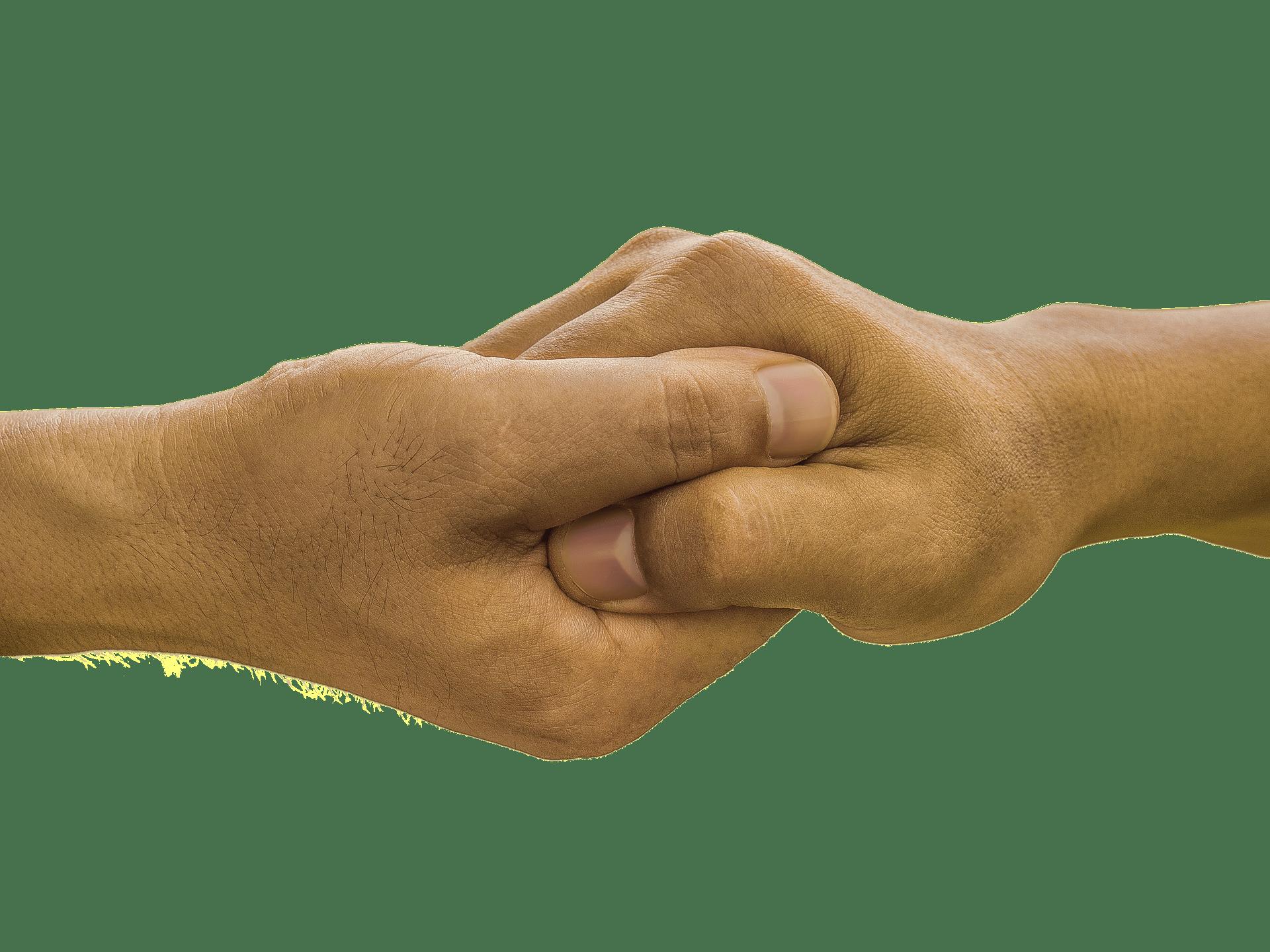 SÉANCES D'INFORMATIONS POUR LES PROCHES AIDANTS D'AÎNÉS (GRATUIT)