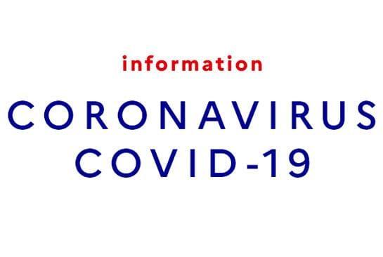 CORONAVIRUS : CE QUE VOUS DEVEZ SAVOIR